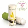 Son duong Yves Rocher huong Vanilla