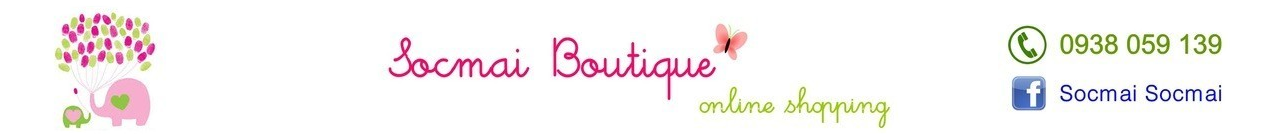 Socmai Boutique