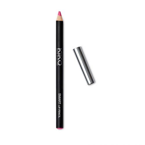 Smart Lip Pencil - Chì kẻ môi Kiko