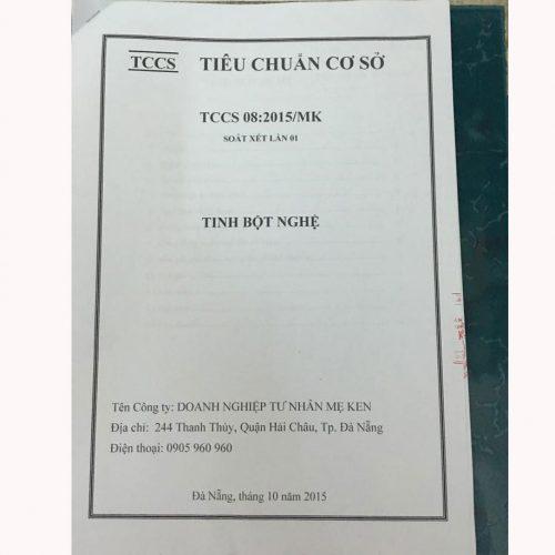 TCCS_WEB