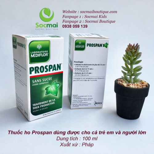 Thuoc-ho-Prosban_1