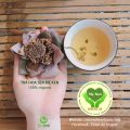 TRÀ HOA SEN MẸ KEN - 100% Organic